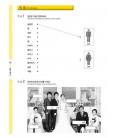 Seoul University Korean 1B Workbook - English Version (Incluye CD MP3)