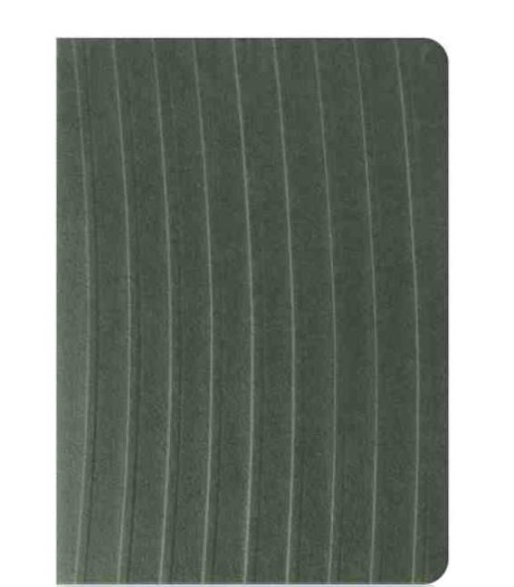 HANJI notebook: Nature (S) Fresh Green - Plain Hanji