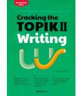Cracking the Topik II Writing - Strategies and mock tests
