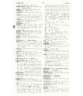 Diccionario español-coreano Essence