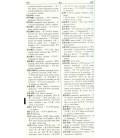 Diccionario español-coreano/ coreano-español