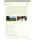 Get it Korean 3 (Reading) Kyunghee Hangugeo (Incluye Audio MP3 descargable)