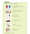 Koreanische Grammatik In Gebrauch - Mittlestufe - Includes CD