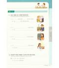 Sejong Korean 1 - Revised edition - Versione Coreana e Inglese (Codice QR per audios)