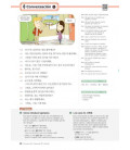 Coreano fácil - Intermedio (2.ª edición) - Incluye Código QR para audio