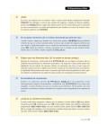 Coreano fácil - Para la vida diaria (2ª edición) - Incluye Código QR para audio