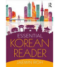 Essential Korean Reader