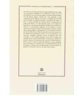 Coreano pour Principiantes (3ª edición-revisada-marzo-2013)