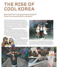 A Geek in Korea- Discovering Asian's New Kingdom of Cool