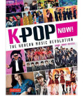 K-POP Now! The Korean Music Revolution