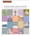 The Korean Mind - Understanding Contemporary Korean Culture
