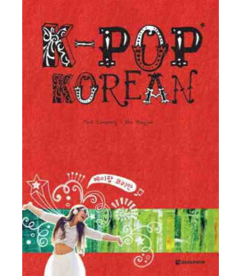K-Pop Korean (Learn Korean Through K-Pop Lyrics)