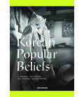 Korean Popular Beliefs