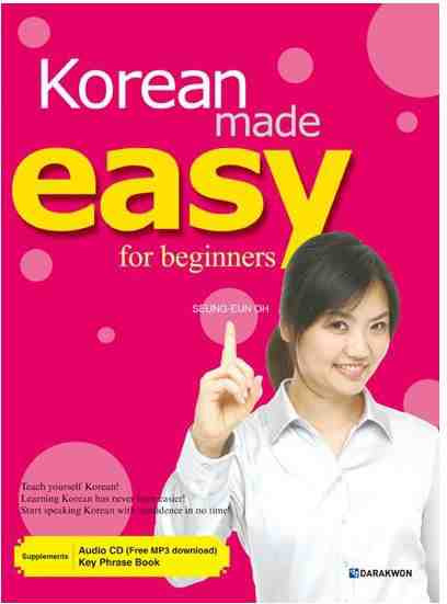 korean made easy for beginners pdf free download