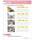 Learning Korean through Folk Tales (Incluye CD MP3)