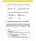 Uso de la Gramática Coreana - Gebrauch der koreanischen Grammatik (Anfängerstufe)