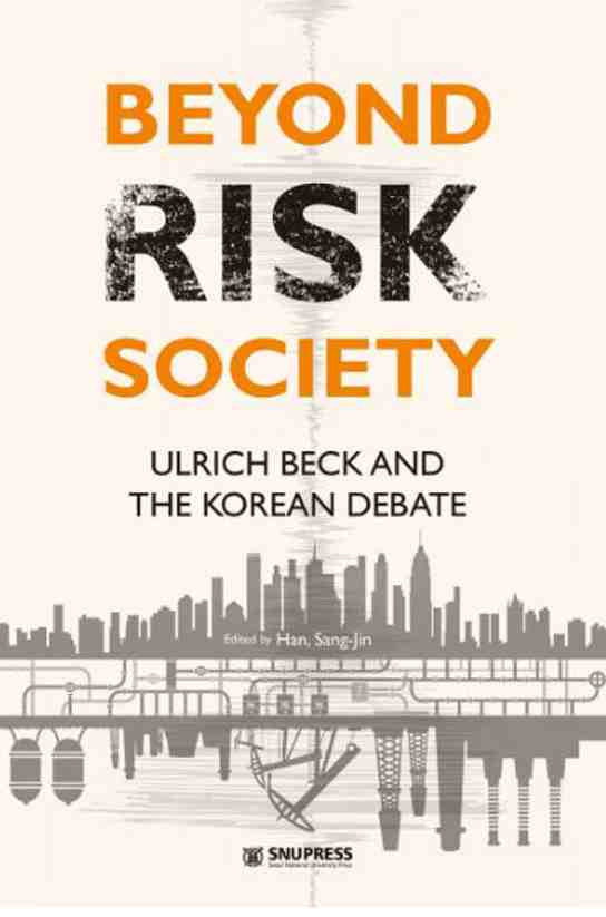 Risk and Society
