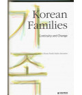 Korean Families- Continuity and Change