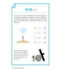 Korean Pronunciation Guide - How to Sound Like a Korean (CD MP3 Incluso)