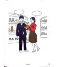 Real-Life Korean Conversations: Intermediate (Speaking)