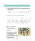 Sogang Korean 1A: Student's Book (2 Books + 1 CD)