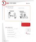 Sogang Korean 2A: Workbook (Book + 1 CD)